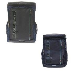 BIANCHI ビアンキ ボックス型バッグ Mサイズ 20L レインカバー付き バッグパック