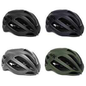KASK カスク PROTONE プロトーネ MATT マット(JCF公認モデル)ヘルメット