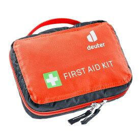 (ネコポス便対応商品)deuter ドイター First Aid Kit ファーストエイドキット パパイヤ(型番:D3971121)(4046051118710)