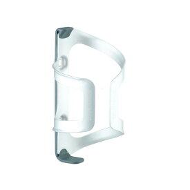 (TOPEAK)トピーク BottleCage ボトルケージ Dualside Cage デュアルサイドケージ シルバー(WBC07001)(4712511836493)