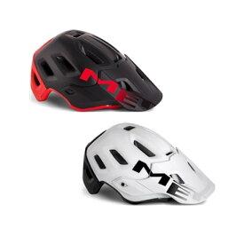 MET メット ROAM MIPS ローム MIPS(2019 NEW )ヘルメット