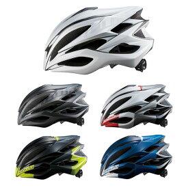 OGK KABUTO オージーケーカブト ZENARD EX ゼナード EX(JCF公認)ヘルメット