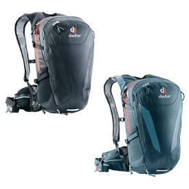 deuter ドイター Compact EXP 16 コンパクト EXP 16(型番3200315)バックパック