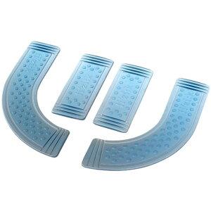 fizik フィジーク BAR GEL 2 バーゲル2 (バーゲルノミ)  BARTAPE バーテープ関連(8021890367518)