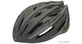 LIMAR リマール Helmet ヘルメット 778 マットブラック