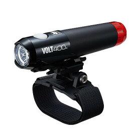 CATEYE キャットアイ LIGHT HL-EL462RC-H VOLT400 DUPLEX ボルト400デュプレックス(4990173031917)