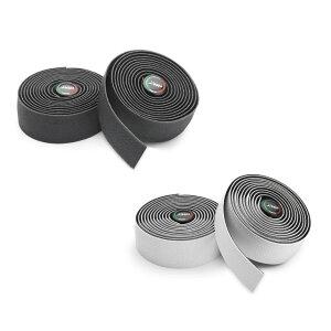 SelleSMP セラSMP BARTAPE GRIP バーテープ グリップ(バーテープ)