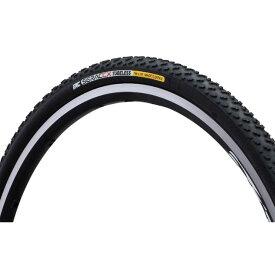 IRC アイアールシー SERAC CX TUBELESS シラク CX チューブレス 700×32C TIRE タイヤ シクロクロス用 (1本) (4571244744808)