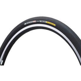 IRC アイアールシー SERAC CX SAND TUBELESS シラク CX サンド チューブレス 700×32C TIRE タイヤ シクロクロス用 (1本) (4571244746307)