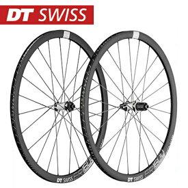 (送料無料)DT SWISS DT スイス ホイール ER 1600 Spline db 32 ホイールセット シマノ(10S 11S対応) (4935012344841)