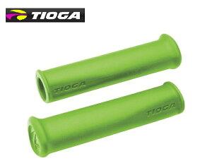 (TIOGA) タイオガ GRIP グリップ BioGrip バイオグリップ ライムグリーン(HBG13903)(4935012032892)
