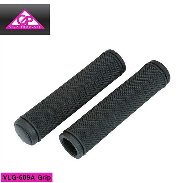 (GIZA)ギザ GRIP グリップ VLG-609A Grip VLG-609Aグリップ ブラック(HBG15200)(4935012313939)