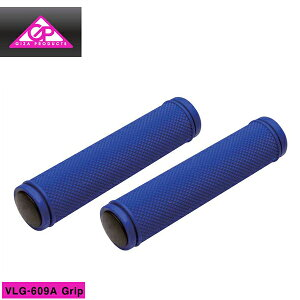 (GIZA)ギザ GRIP グリップ VLG-609A Grip VLG-609Aグリップ ブルー(HBG15202)(4935012313953)