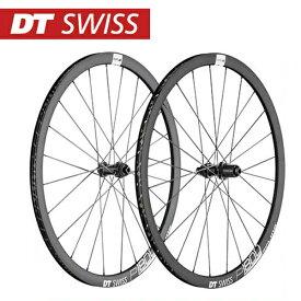 (送料無料)DT SWISS DT スイス ホイール P 1800 Spline db 32 ホイールセット シマノ(10S 11S対応) (4935012344810)