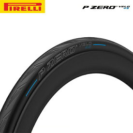 PIRELLI ピレリ TIRE ロードバイク用タイヤ P ZERO VELO 4S 700x28c