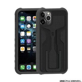 TOPEAK トピーク RideCase 単体 ライドケース単体 for iPhone 11 Pro (4710069688847)