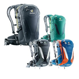 deuter ドイター COMPACT EXP12 コンパクト EXP12 バックパック(型番:3200215)