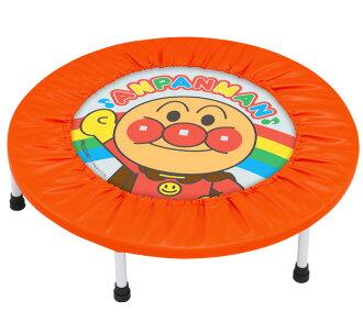 跳跃311503 PINOCCHIO pinochio快乐,并且一蹦一蹦地做蹦床面包超人吧!