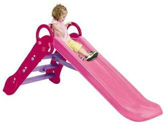 ★<大小>Grow'n up折疊長滑板pinkuyatomi大型玩具水平外曲球折疊算式折疊式
