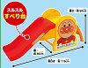 麵包超人家的孩子天才滑板311756 AGATSUMA PINOCCHIO pinochio