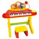 アンパン いっしょ ステージ ミュージック ジョイパレット おもちゃ