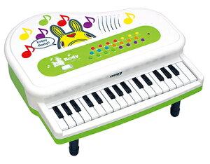 ロディ ミニグランドピアノ 3589 【クレジットOK!セール期間限定】ローヤル チャレンジトイ【楽ギフ_包装】【楽ギフ_のし宛書】