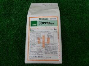 ヒエ以外の雑草が生えた時に散布バサグラン粒剤3キロ