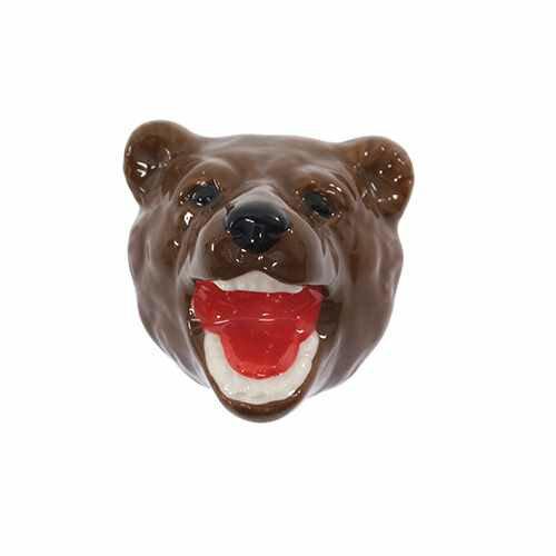 噛みつき箸置き キッチン雑貨 カメ サンアート 食器 ギフト おもしろ通販 【結婚祝い】【あす楽】【プレゼント】
