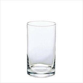 カムリ8 6個セット グラスコップ H AXカムリ B-6462 アデリア 245ml 日本製 食器石塚硝子 取寄品 引越し祝い 新築祝い 開業祝い 内祝い お返しギフト のし利用可