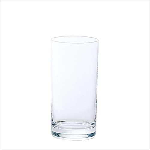 タンブラー12 6個セット グラスコップ Gライン B-6578 アデリア 360ml 酒器 食器石塚硝子通販 【取寄品】【プレゼント】 【引越し祝い 新築祝い 開業祝い】【内祝い お返しギフト】【のし利用可】