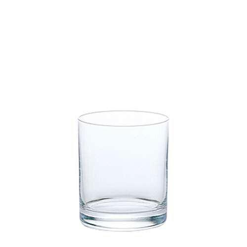 オールド10 6個セット グラスコップ Gライン B-6579 アデリア 300ml 酒器 食器石塚硝子通販 【取寄品】【プレゼント】 【引越し祝い 新築祝い 開業祝い】【内祝い お返しギフト】【のし利用可】