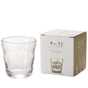 ロックグラス グラスコップ くつろぎ Special box S-5626 アデリア 335ml 日本製 ギフト石塚硝子 取寄品 結婚祝い 引越し祝い 新築祝い 開業祝い のし利用可