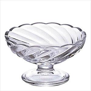 ヨーグルトグラス 6個セット デザートカップ 庄内craft F-49606 アデリア 食器 国産石塚硝子 取寄品 のし利用可 結婚祝い 引越し祝い 新築祝い 開業祝い
