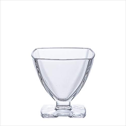 6086デザートグラス 6個セット ガラスボウル ラ・ロシェール H-3634 アデリア 180ml フランス製 食器石塚硝子通販 【取寄品】【プレゼント】【のし利用可】 【結婚祝い】【引越し祝い 新築祝い 開業祝い】
