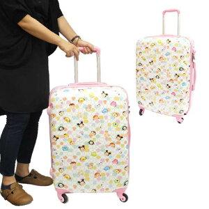 【送料無料】22インチキャリーバッグ スーツケース D...