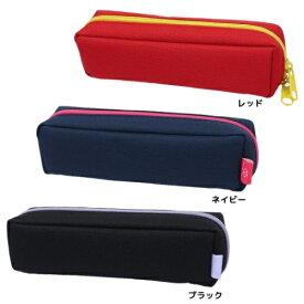 パコトレー ペンケース PACO-TRAY 筆箱 スリムキャパ カミオジャパン ペンポーチ 機能性文具 ギフトZAKKA