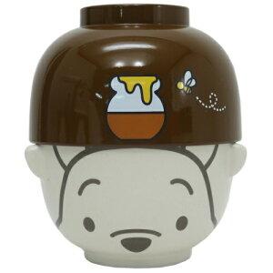 ご飯セット お茶碗 & 汁椀 セット くまのプーさん ハニーポット ディズニー サンアート プレゼント
