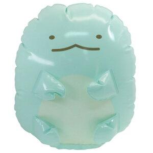 おきあがりこぼし おもちゃ すみっコぐらし とかげ サンエックス ユニック インテリア雑貨