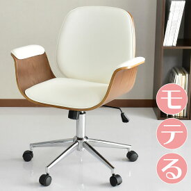 チェア キャスター付き 木目 おしゃれ 北欧 チェアー イス 椅子 いす ダイニング デザイナーズ デザイナーズチェア 在宅勤務 テレワーク ベレ ドリス 新生活応援 ss_202006 送料無料