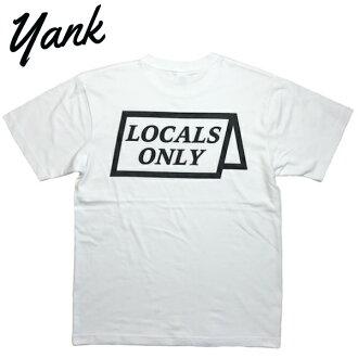 18 ss신작 프린트 T셔츠흰색 T USA 서해안 사탕 화재 서프