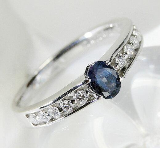 Pt900 アレキサンドライト ダイヤモンド リング/ 送料無料 品質保証書付 プラチナ ダイヤ ダイアモンド カラーチェンジ 天然 アレクサンドライト 変色性 指輪 誕生石 6月 レディース ジュエリー ギフト プレゼント alexandrite diamond daiya ring