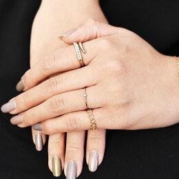 一粒ダイヤモンドリングPt950ハードプラチナプラチナダイヤシンプル可愛い華奢指輪重ねづけアクセサリージュエリーギフトプレゼント送料無料誕生石一粒一粒ダイヤモンドプレゼント
