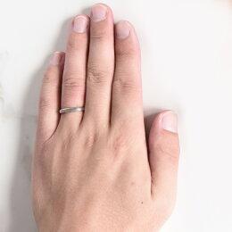 【15%ポイントバック】K18Pt950プラチナリング送料無料品質保証書付メンズジュエリー指輪ジュエリー上品ハードプラチナメンズ