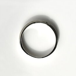 K18Pt950マリッジリングペアプラチナNO.13/送料無料結婚指輪ダイヤモンドペアリングメンズレディースリング指輪ジュエリーアクセサリーギフトプレゼント刻印名入れブライダル妻夫結婚記念日ハードプ