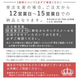 アコヤパールチャームダイヤモンドピアスK18