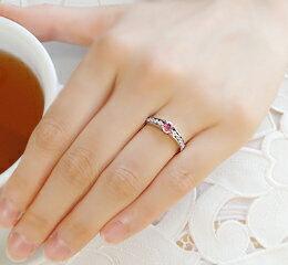 pt900パパラチアサファイアダイヤモンドリング/送料無料品質保証書付プラチナ希少石天然パパラチヤパパラッチャサファイアダイアレアストーンリング指輪レディースジュエリーギフトプレゼントパパラチアサファイヤ