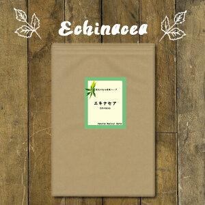 エキナセアティー 60 ティーバッグ 2個セット ( 送料無料 無農薬 ノンカフェイン | エキナケア ムラサキバレンギク ハーブ | ハーブティー ティー ティーパック ティーバック | ヴィーナー