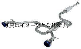 個人宅発送可能! HKS スーパーターボマフラー SUZUKI スズキ スイフトスポーツ ZC33S K14(TURBO) 17/09- (31029-AS003)