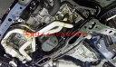 個人宅発送可能! HKS EXHAUST & ECU PACKAGE エキゾースト&ECUパッケージ GT-SPEC TOYOTA トヨタ 86 ZN6 FA20 12/04-…