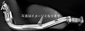 個人宅発送可能! HKS エキゾースト メタルキャタライザー METALCATALYZER スバル SUBARU インプレッサ CBA-GVB EJ207 10/07-14/08 (33005-AF014)